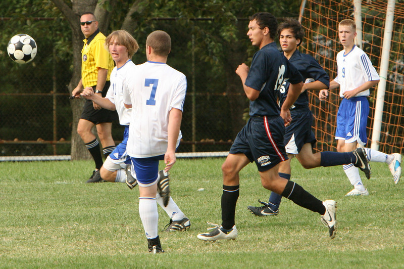 Kenwood vs Franklin 2008 070.JPG