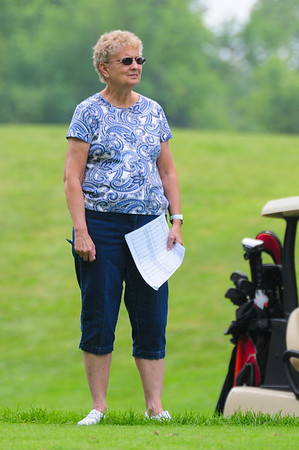 2014-08 Parrish Golf Outing