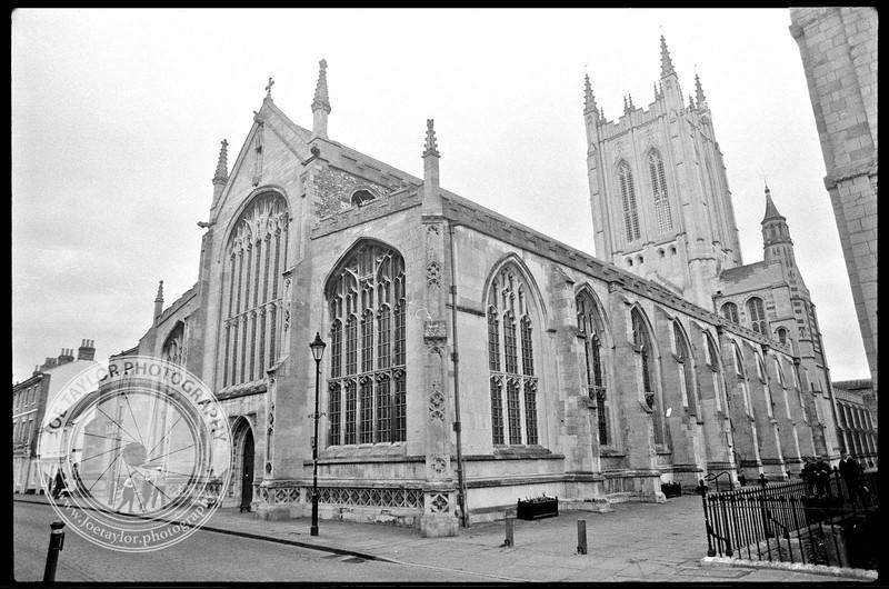 FIND Bury.jpg