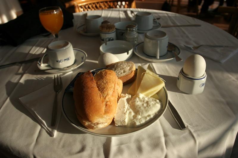 Cafes&Restaurants - 01