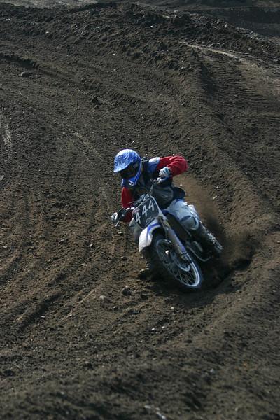 AnchorageMotocross-050909-008.jpg