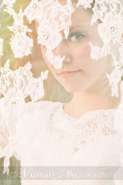 M & M Bridals-295.jpg