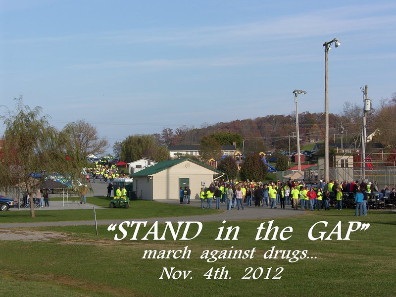 Stand  in  the  Gap  Nov.  4th. 2012 007.JPG