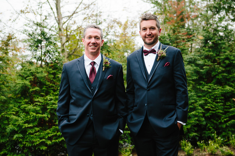 katelyn_and_ethan_peoples_light_wedding_image-85.jpg