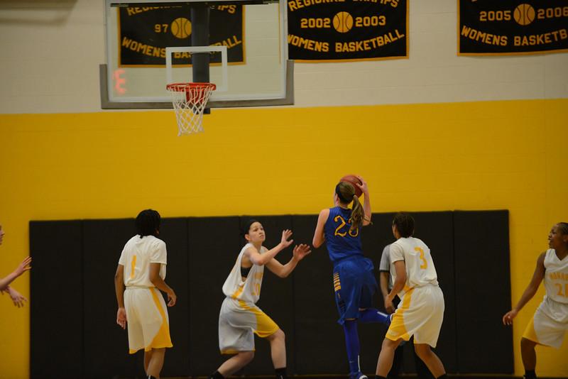 20140125_MCC Basketball_0055.JPG
