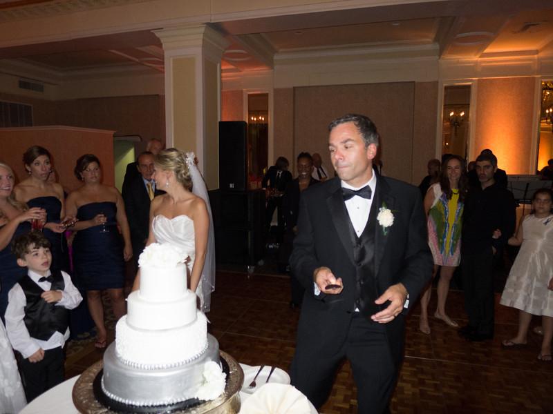 Rick and Kristen Wedding-199.jpg