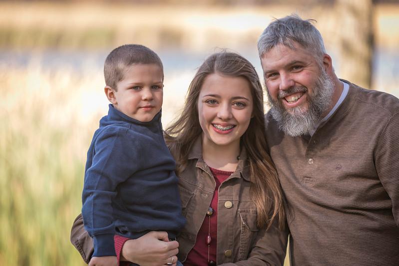 Brockway Family-3.jpg