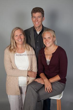 2013SFDS Family Photo Night
