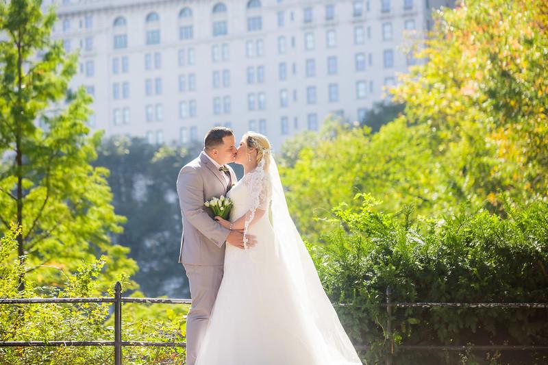 Central Park Wedding - Jessica & Reiniel-327.jpg