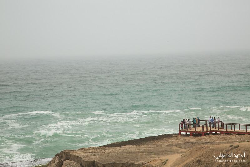 Oman (92).jpg