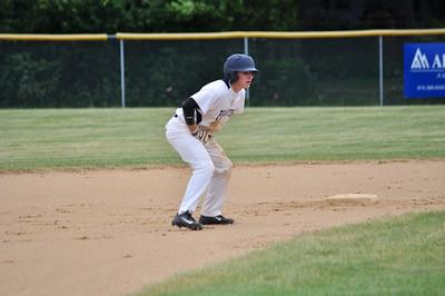 Kane County Phantom U16 Baseball