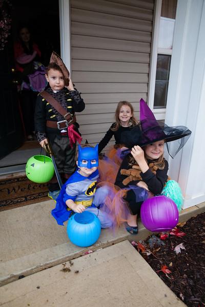halloween at the beyers (61 of 54).jpg