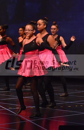 12.12.19 Lyman Dance Recital