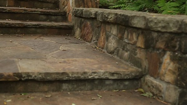 10 Cole_Running_Stairs