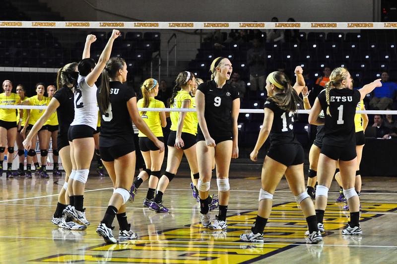 A-Sun Volleyball Tournament 2012 (276 of 769).jpg