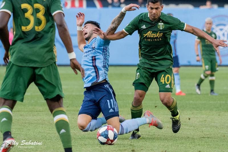 20190707 NYCFC vs. Portland 622.jpg