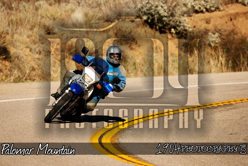 20101212_Palomar Mountain_0073.jpg