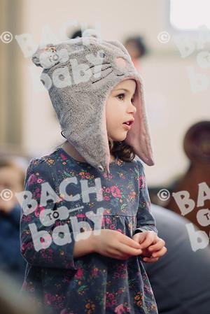 © Bach to Baby 2018_Alejandro Tamagno_Sydenham_2018-04-11 042.jpg
