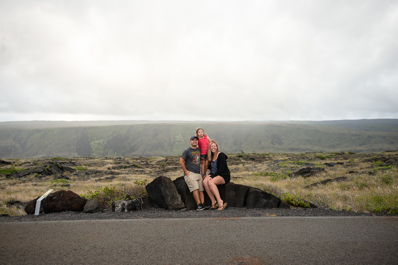Hawaii2019-455.jpg