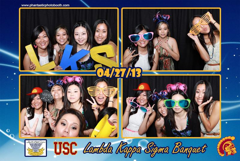 USC Banquet 2013_0010.jpg