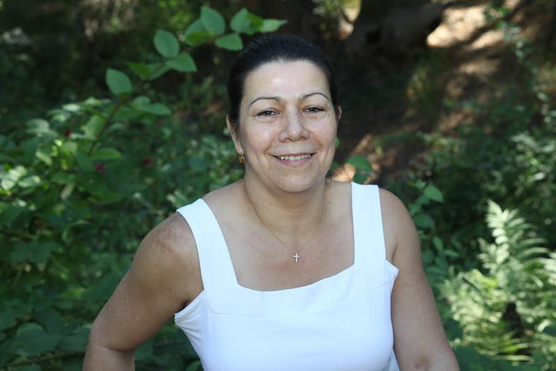IMG_0671 Single Mom Osorio.jpg