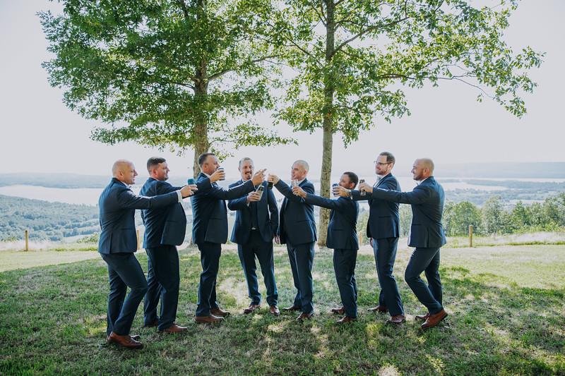 Goodwin Wedding-218.jpg