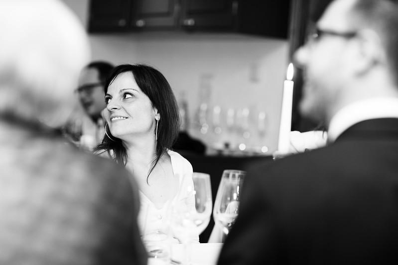Hochzeit-Fraenzi-und-Oli-2017-575.jpg