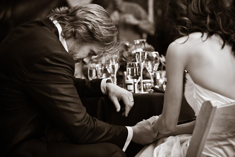 Sedona Arizona Wedding