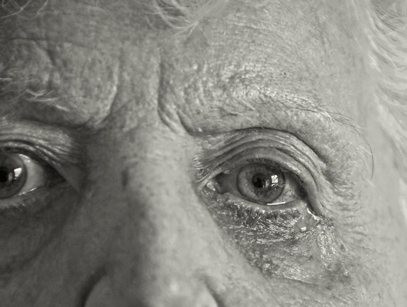 Arlene (eyes #4).jpg