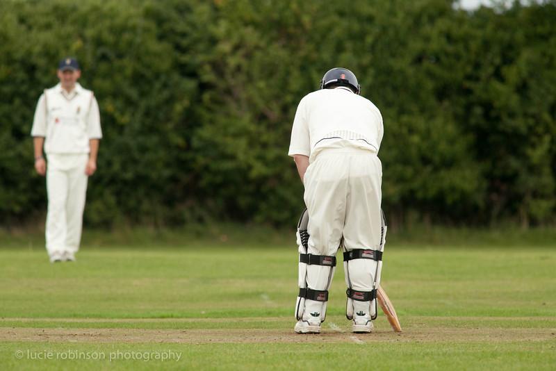 110820 - cricket - 222.jpg