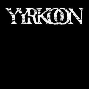 YYRKOON (FR)