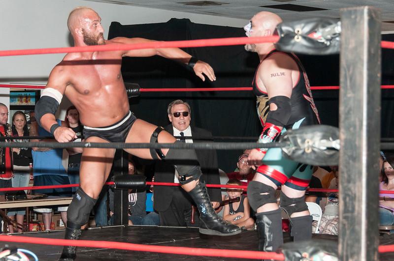 APW Wrestling 8-2013_ERF9226.jpg