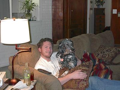 2002 Christmas & Thanksg