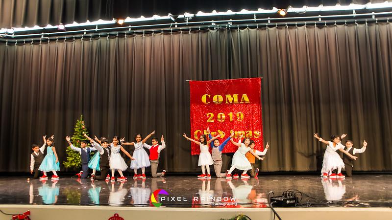 COMA-2019-148.JPG