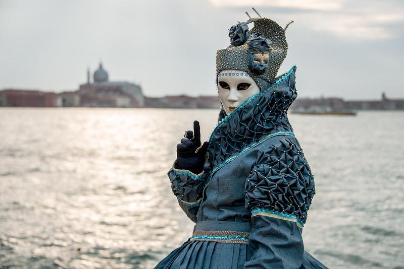 Venice 2015 (372 of 442).jpg