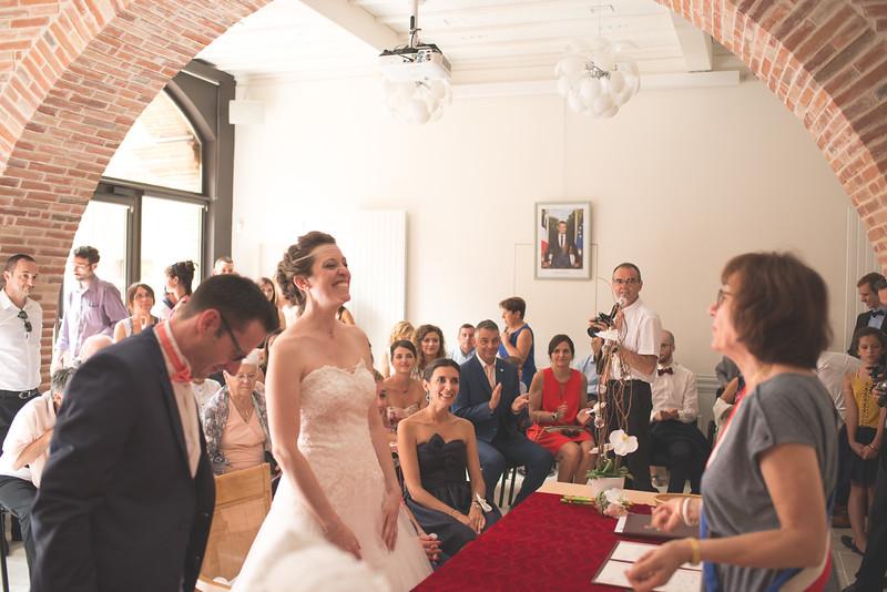 20170722-Emilie & Jerôme - Beautiful French Wedding-902.jpg