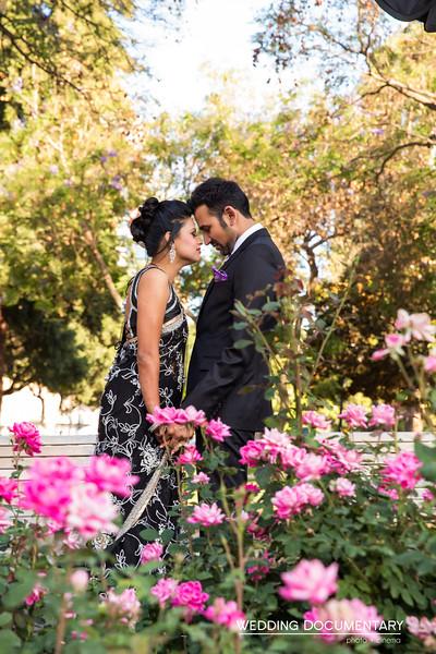 Rajul_Samir_Wedding-813.jpg