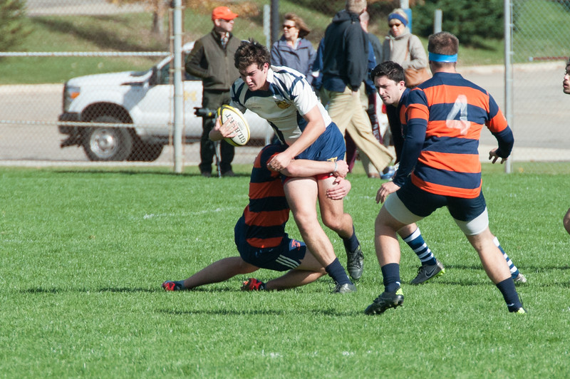 2016 Michigan Rugby vs. Illinois 404.jpg
