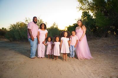 Kam Maternity & Family