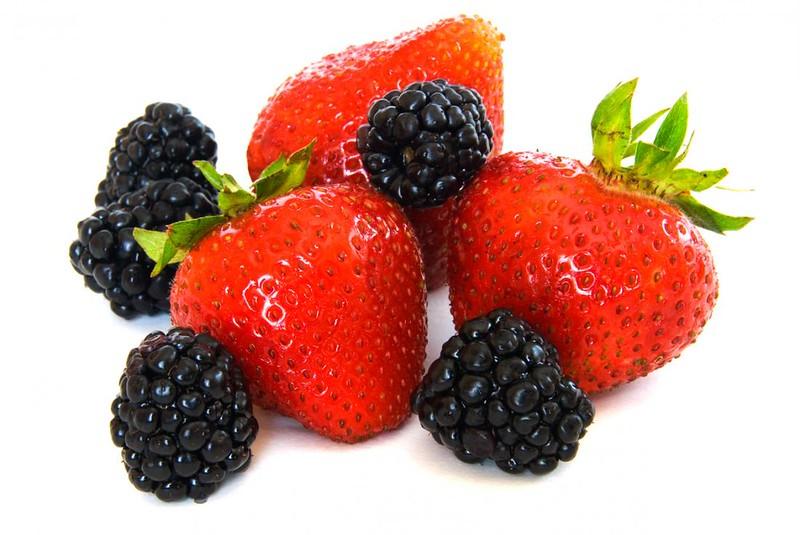blackberries-and-strawberries.jpg