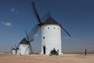PORTUGAL AND SPAIN TOURS - VIAGENS POR PORTUGAL E ESPANHA