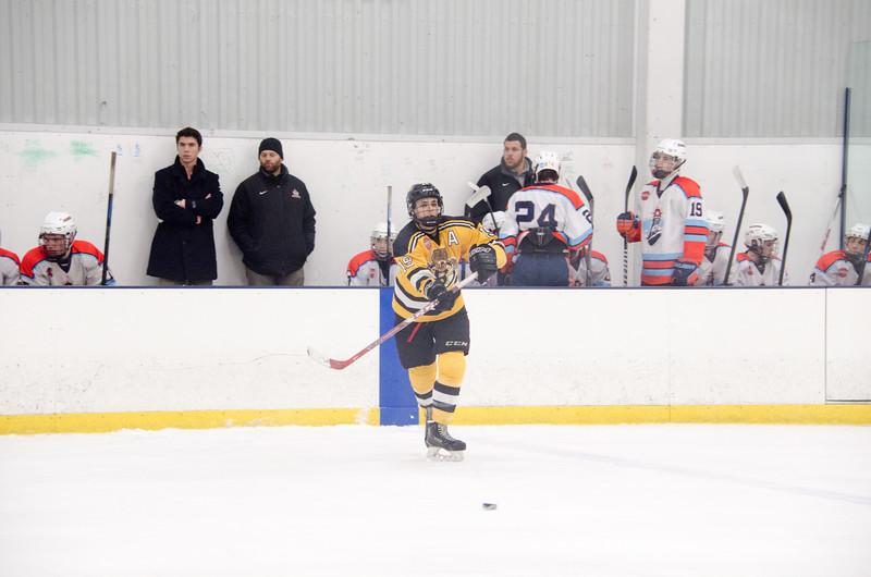 160213 Jr. Bruins Hockey (98).jpg