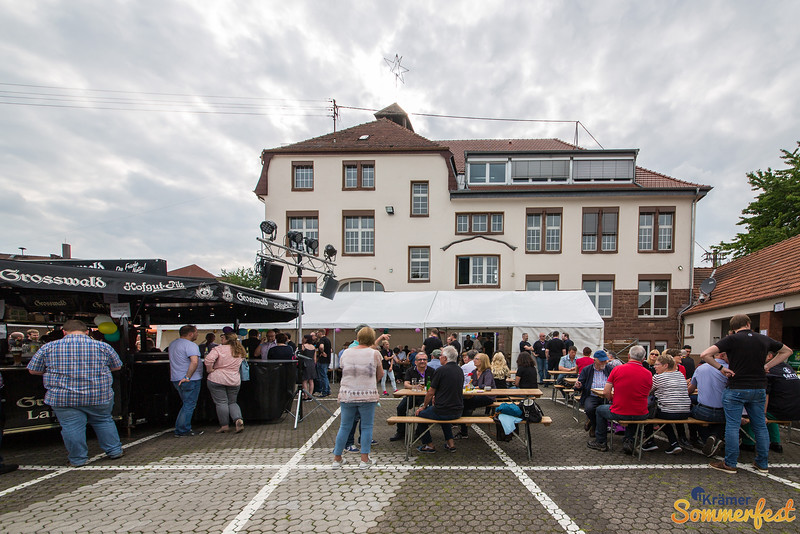 2018-06-15 - KITS Sommerfest (044).jpg