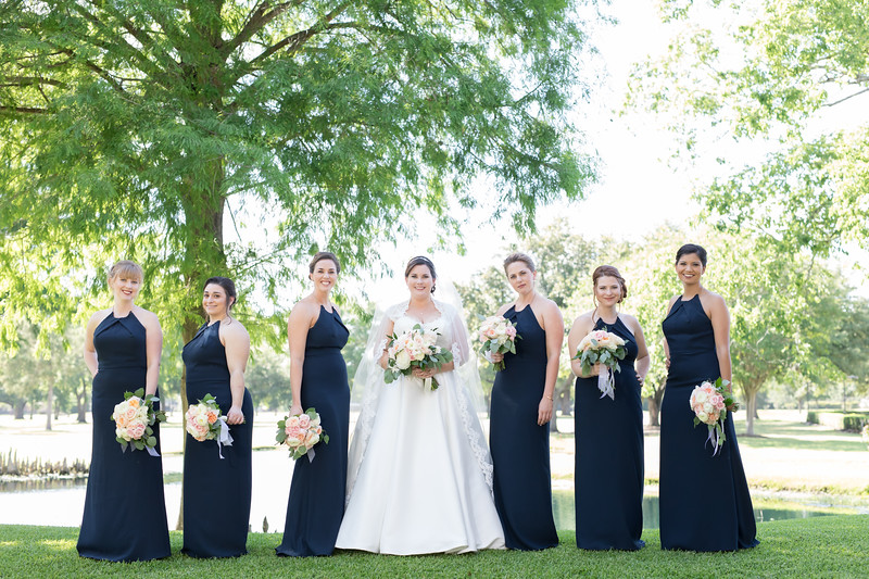 Houston wedding photography ~ Michelle and Charles-1491.jpg