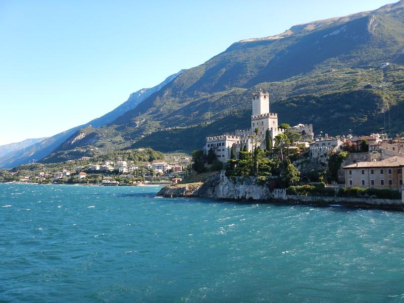 Ferry-to-Gargnano-Lake-Garda3.JPG