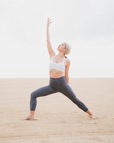 IG - Hawaii - Madeleine Russick - Yoga-104.jpg
