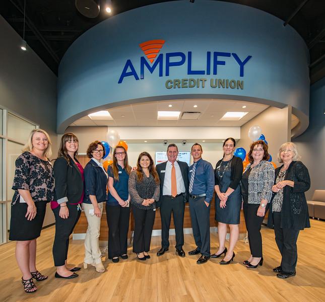 Amplify_TheParke_Ribbon_2017-07-13_16-31-19__FSC7859-2.jpg