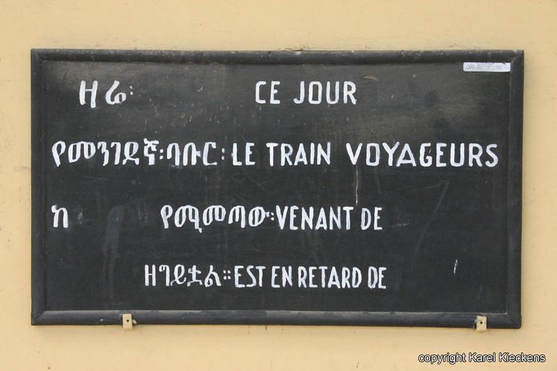 13.La Gare_.JPG