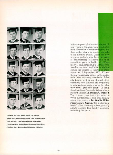 uschist-er-1951~0055.jpg