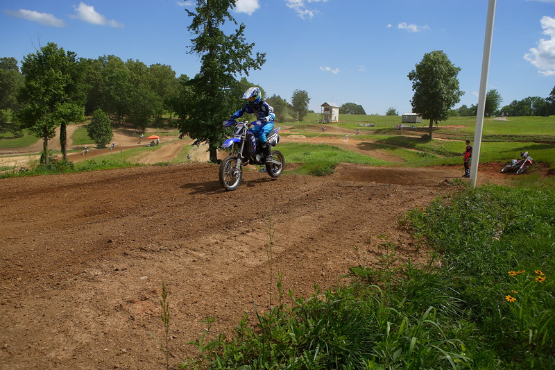 FCA Motocross camp 20170260day1.JPG
